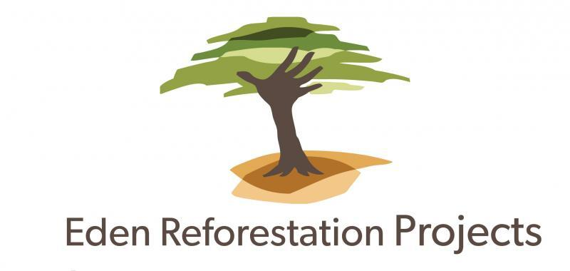 eden-reforestation-projects-logo