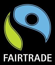 fair-trade-znacka