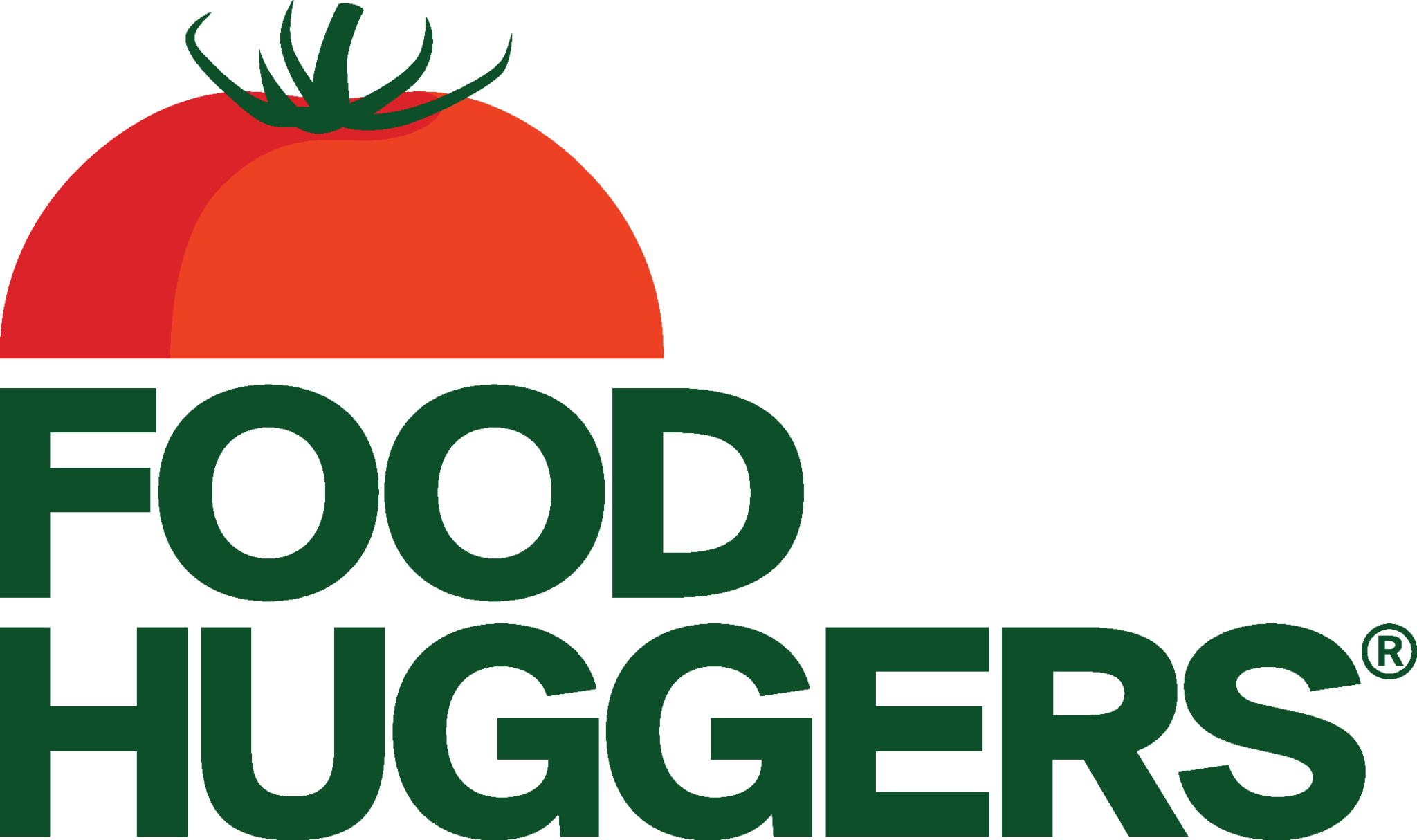 food-huggers-logo