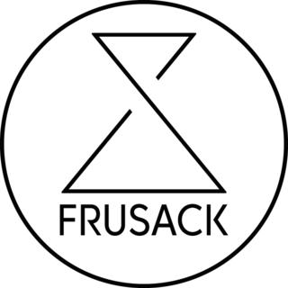 frusack-logo