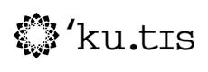 kutis-skincare-logo
