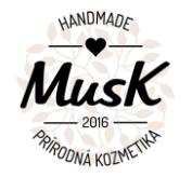 musk-logo