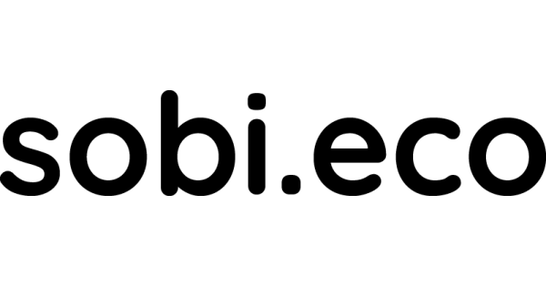 nove-logo-sobi-eco-600x315