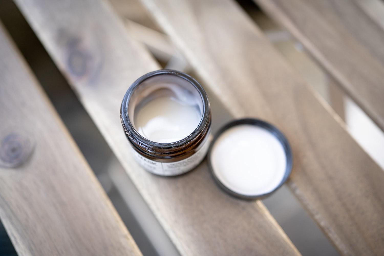 parabeny-v-kosmetice