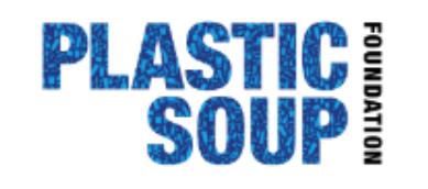 plastic-soup