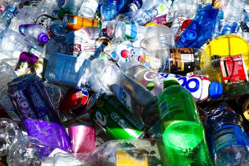 recyklace-plastu