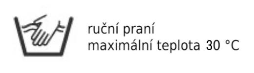 rucni-prani