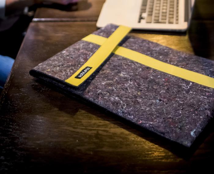 sobi-eco-obal-na-notebook-zluty