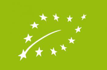 zeleny-list-z-hvezd-znacka