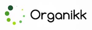 Organikk.cz