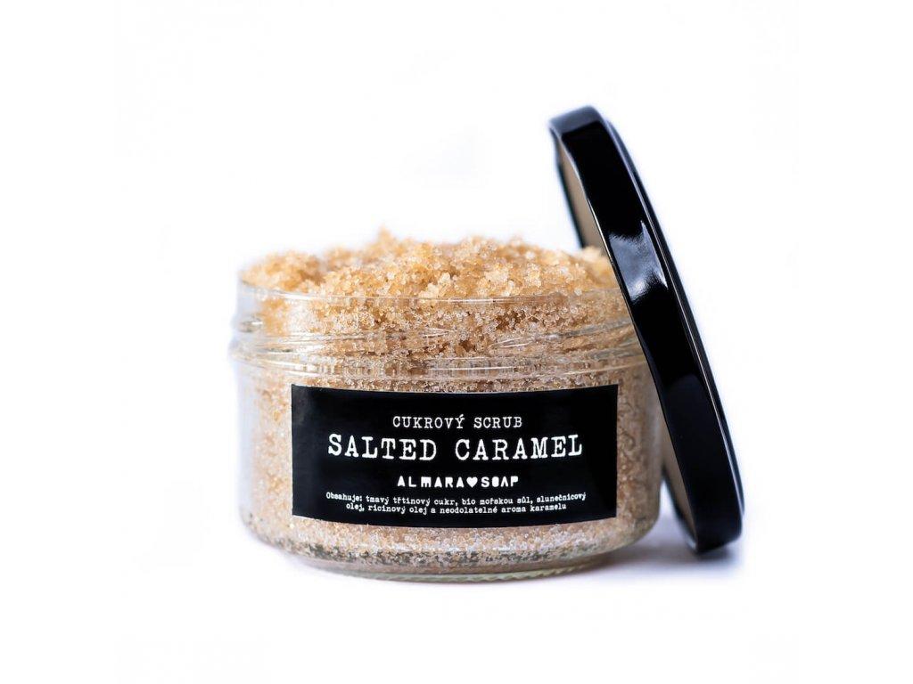 saltedcaramel produkt cz