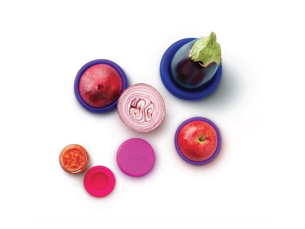 Food Huggers Bright Berry 1