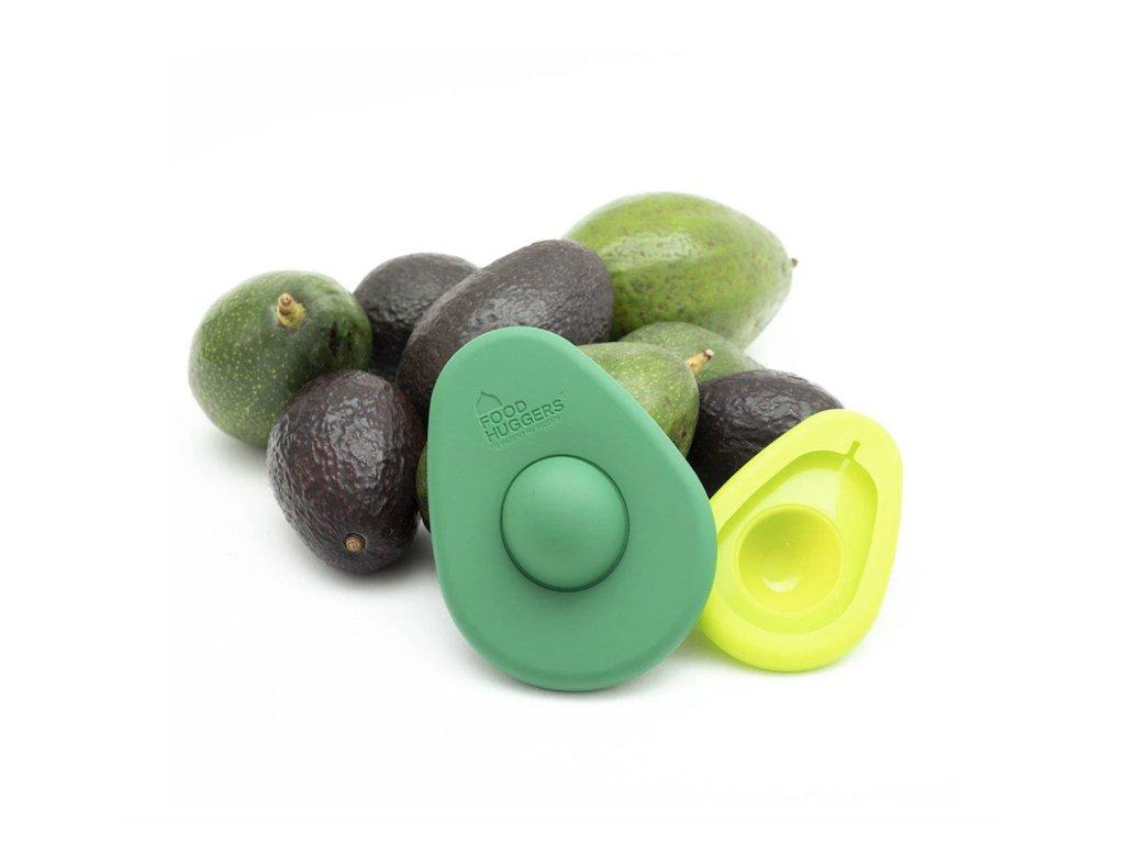 Food Huggers Avocado 1