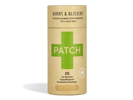 patch aloe 1