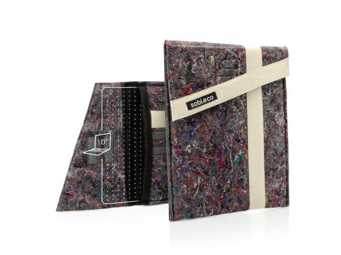 Sobi.eco obal na notebook 10' nebo tablet