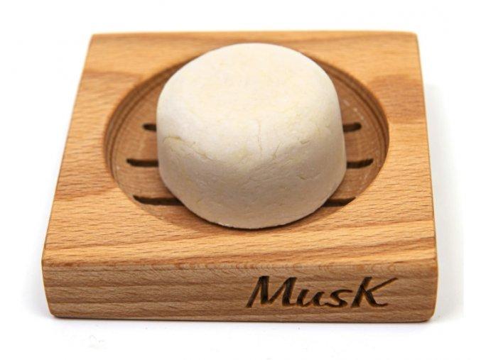Musk laskykvet
