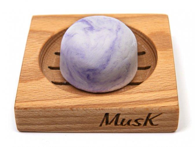 Musk vážna znamost