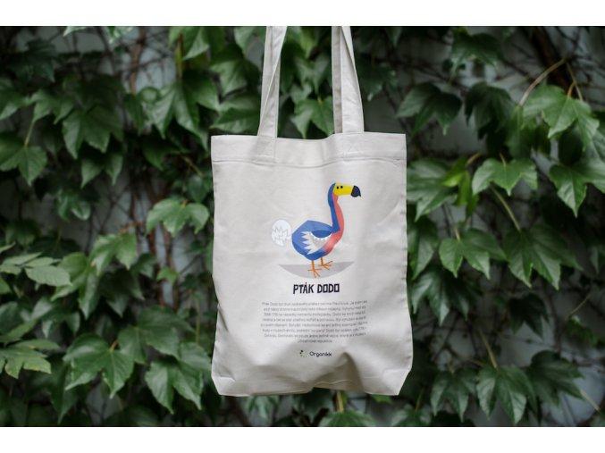 tasky dodo web 1
