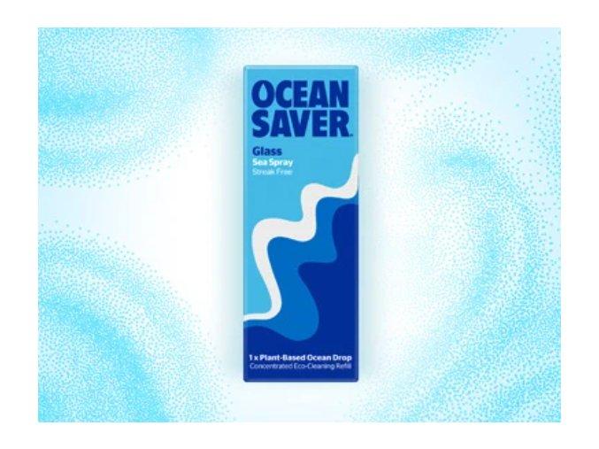 ocean saver cistic skla 1