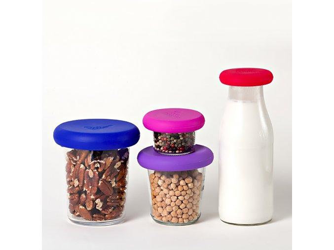 Bright Berry Jars 2 kopie