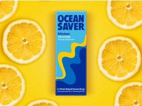 Ocean saver citrus 1
