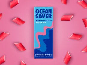 ocean saver cistic na podlahy 1