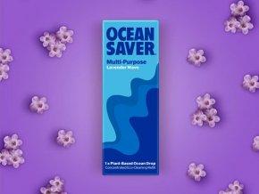 ocean saver viceucelovy cistic levandule 1