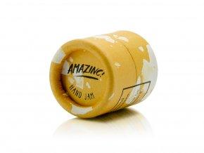 Amazinc! Hand Jam - 25g