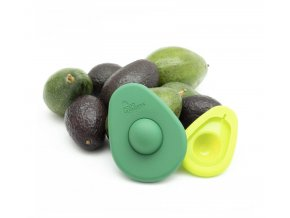 Food Huggers Avocado 1