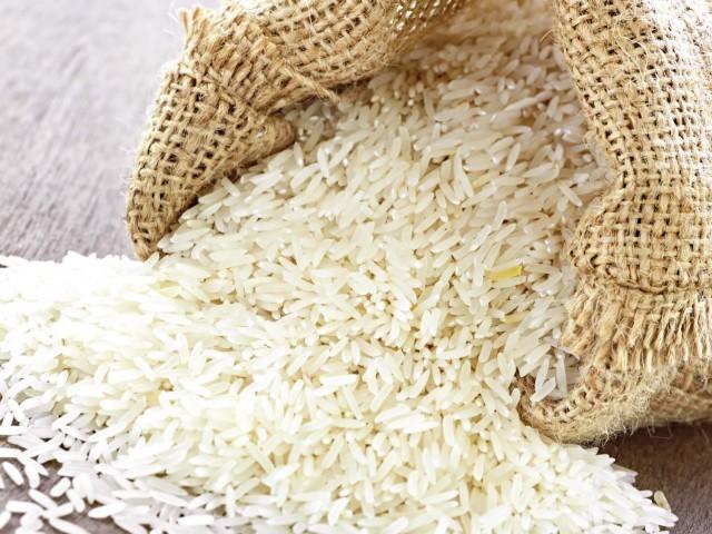 Sella Rýže