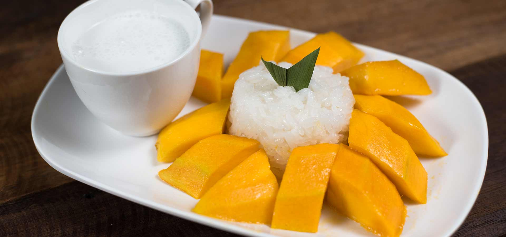 Pudinková rýže
