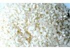 Lámaná Basmati Rýže