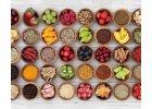 Imunita&Doplňky stravy