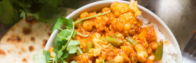 easy-mixed-vegetable-curry-1-of-1