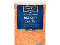 East-End-červená-čočka