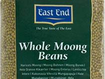 east-end-mungo-fazole