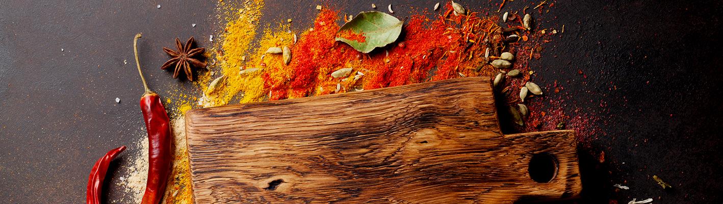 spicesblog