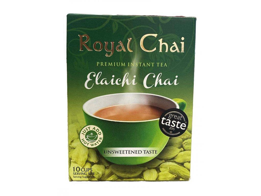 Royal Chai s karmamomem 220g
