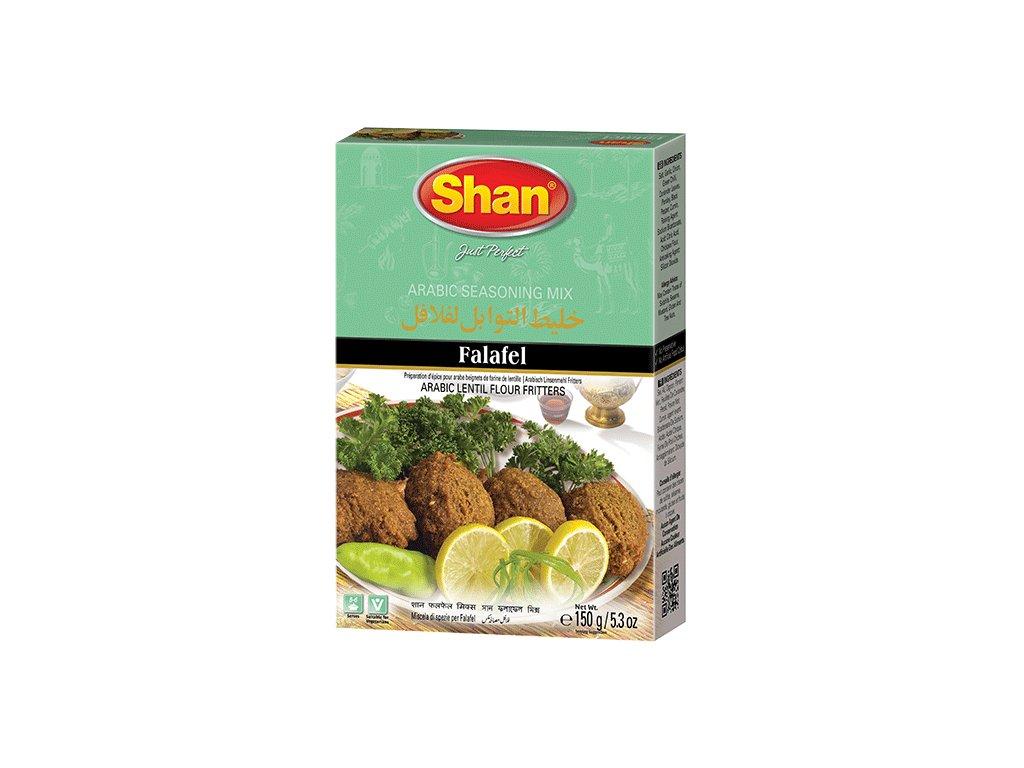 Shan Falafel Směs 50g