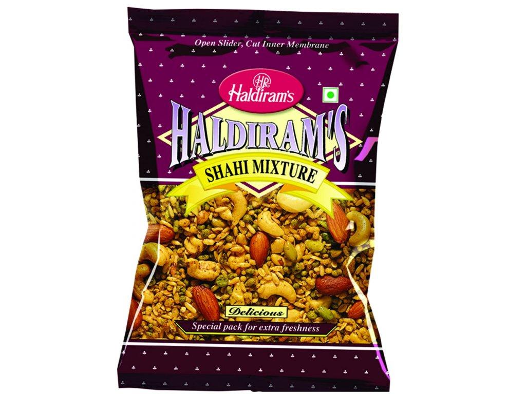 Haldiram Shahi Mixture