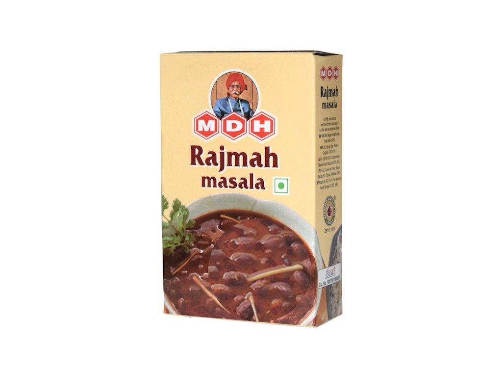 MDH Rajman Masala