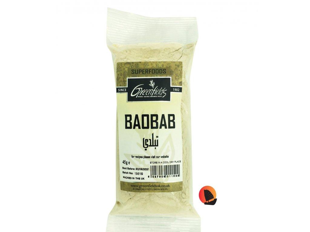 baobat