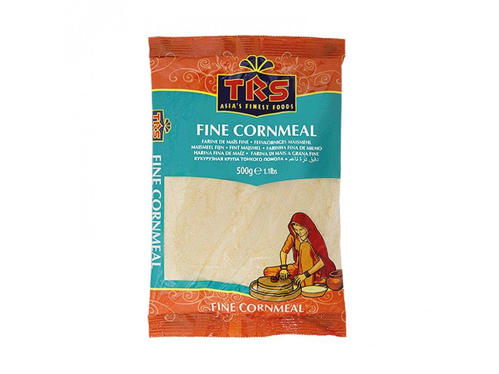 TRS Fine Cornmeal