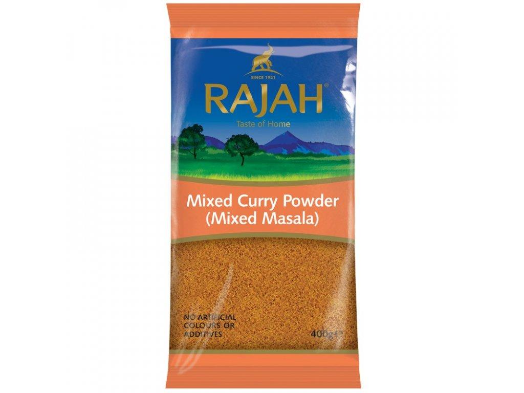 Rajah Kari Mix 400g