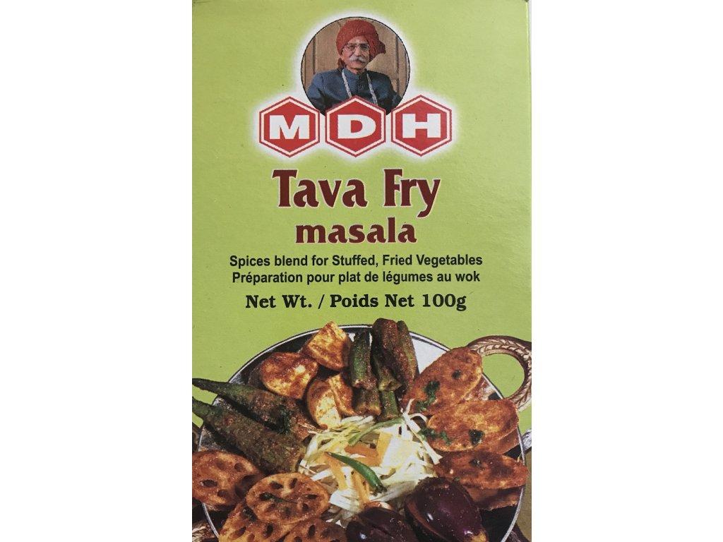 MDH Tava Fry Masala 100g