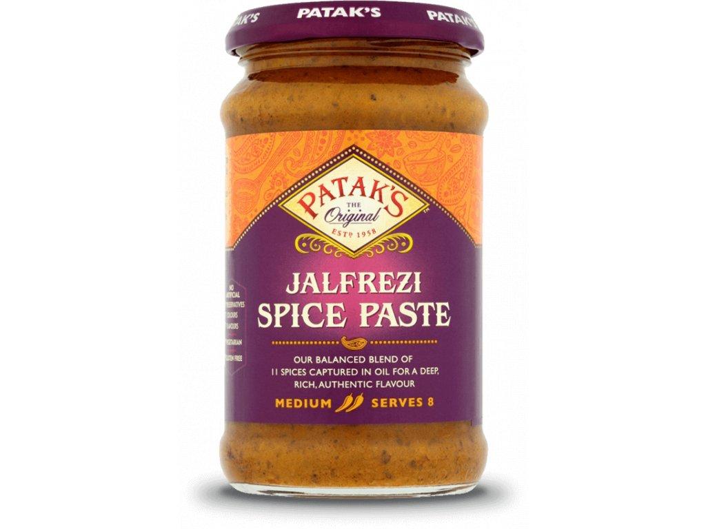Patak's Jalfrezi Pasta 283g