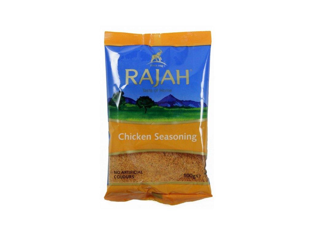 rajah chicken seasoning