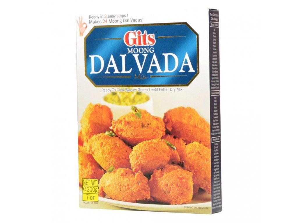 Gits Dal Vada Mix 200g