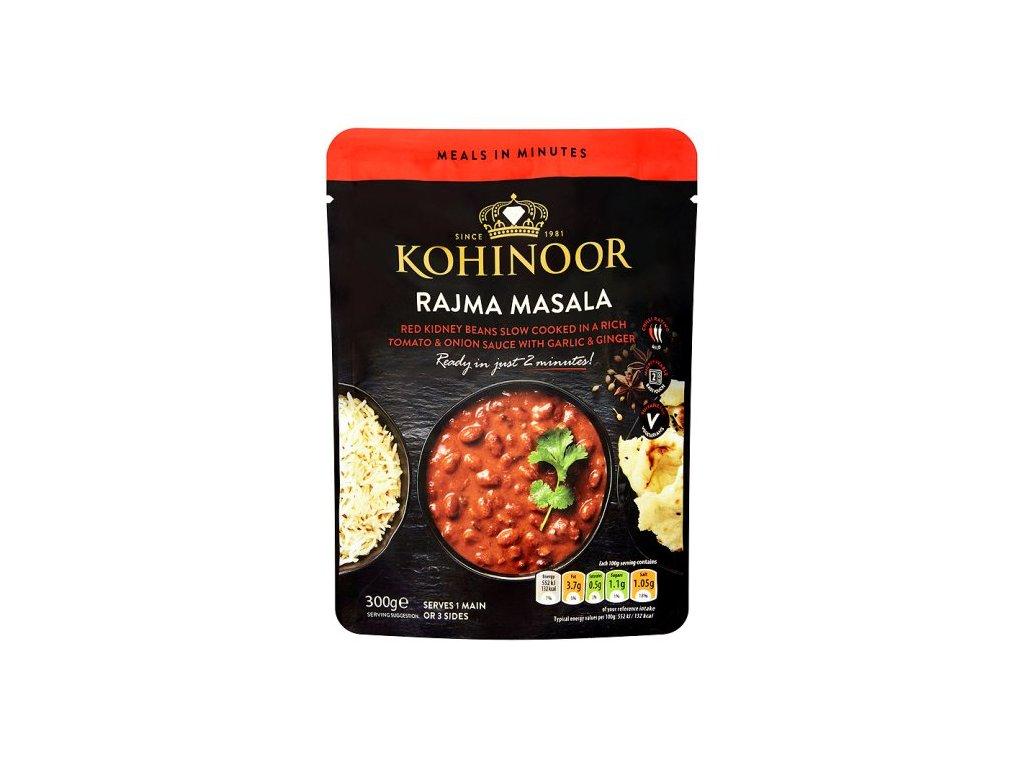 Kohinoor Rajma Masala 300g
