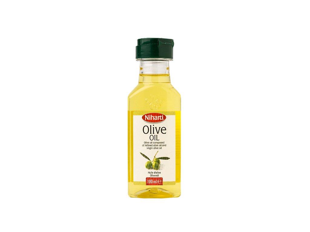 niharti olive oil 700x700